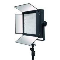 Menik LED video lamp