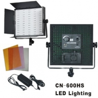 led lamp dimbaar