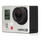GoPro HD3 Black